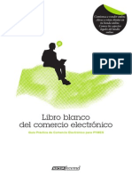 Libro_Blanco Del E-Commerce
