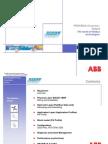 Rofibus Details Pb51