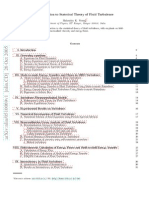 fluid_turb_arxiv.pdf