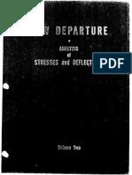 New Departure VOL 2.pdf