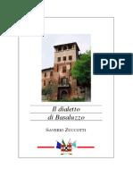 DialettoBasaluzzo.pdf