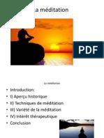 medit-pp.pptx