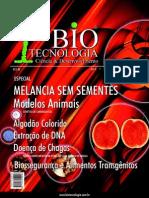 Bio 9