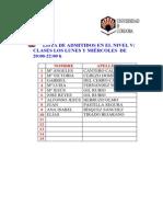 LISTADO PROVISIONAL  ADMITIDOS TODOS LOS GRUPOS 13-14.pdf