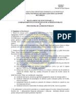 Procedura Si Regulam Achizitii Publice