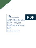 ASAP-ProjectImplementation.pdf