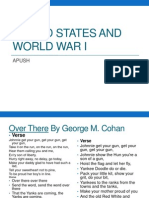 United States and World War I.pdf