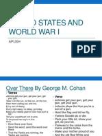 United States and World War I.pdf