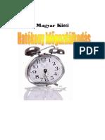 Hatékony-időgazdálkodás[1]