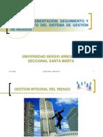 gestión_del_riesgo