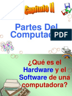 partesdelcomputadori-ppt-110627212025-phpapp01