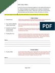 examview inservice visuals