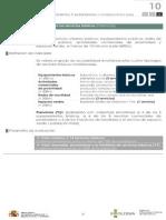 Docu Indicadores Con Info Adicional Urb v-2013III