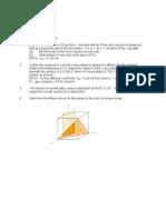 Example Exam