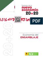Nueva Economia _EOI_Econom Ensamblaje