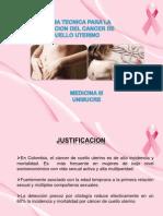 detecciondecancerdecuellouterino-110501101502-phpapp02