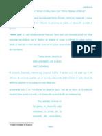 FACEBOOK LANZA SOCIEDAD GLOBAL PARA QUE TODOS TENGAN INTERNET.docx