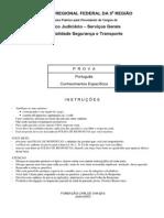 Prova-G-Tipo1.pdf