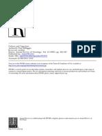 Culture and Cognition - DiMaggio, Paul.pdf
