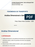 AULA_FT_ANALISE_DIMENSIONAL_2013.pdf