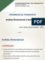 AULA_FT_ANALISE_DIMENSIONAL_2013.pdf