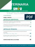 Revista_VET_Julio-Set2013.pdf