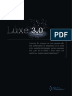 ENORA_Consulting_livre_blanc_Luxe_ecommerce.pdf