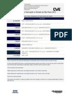 calendario_vacinal_2013