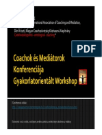 Dr_Borda_Kata_Cselekvésközpontú_Coachok_és_Mediátorok_konferenciája_Workshopmegnyitó_IACM [Kompatibilitá[1]