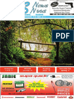 GPS News issue 10  of 2013.pdf