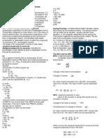 Principles+of+Economics+%28+Chapter+7+%29