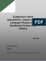 actas_seminario_adq2