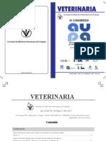 congreso-aupa.pdf
