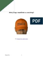 Mire-jó-egy-vezetőnek-a-coaching[1]