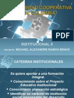 INSTITUCIONAL_II