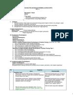 rpp-bio-kelas-x-smt-1-2