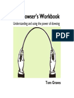 The Dowsers Workbook