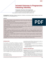 Fanaroff And Martins Neonatal Perinatal Medicine Pdf