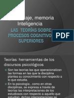 AprendizajeMemoriaInteligencia2013.Rev