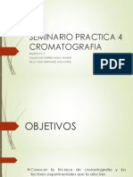 Seminario Practica 4