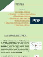 1-ctos-elctricos-101202115648-phpapp01