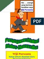 1. Kelangkaan, Optimalisasi, Prinsip Ekonomi, Ilmu Ekonomi, Masalah Ekonomi
