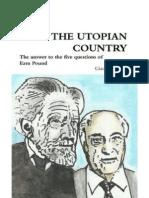 The Utopian Country