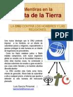 Cart Adela Tierra