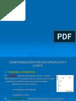 Docencia Procesos de Deformacion Volumetrica9