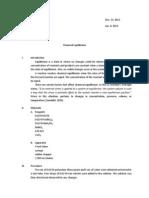 FULLREPORT 2