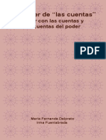 El Poder de La Cuentas-economia Artesana Indigena
