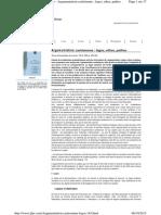 Www.jbjv.Com Argumentation Cartesienne Logos,145.HTML