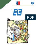 EIB Technical