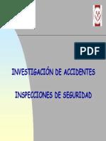 Inspecciones_de_seguridad_e_investigación_accidentes